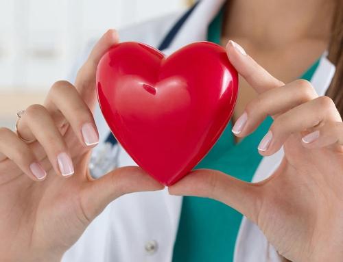 Hausarztpraxis Hollweck in Schwand schließt am 31.12.19
