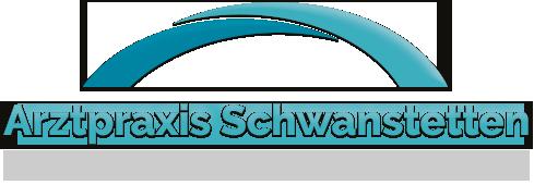 Arztpraxis-Schwanstetten Logo